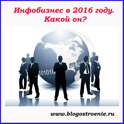 biznes2016